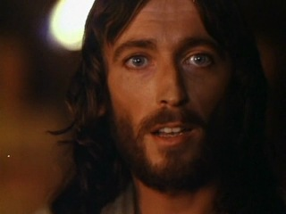 �� �������� / Jesus of Nazareth (1977) (2 �����) (�/�)