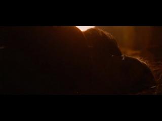 Самая сексуальная сцена , 2011 год.Красная Шапочка