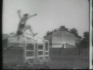 Фрагмент:Человек с киноаппаратом/Дзига Вертов, 1929(документальный/СССР)