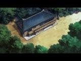 Naruto: Shippuuden / Наруто: Ураганные хроники - 2 сезон 221-222 серия